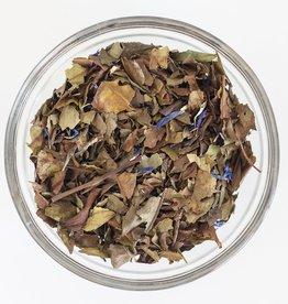 Blue Mountain Tea Co. Blueberry Patch 50G - Organic
