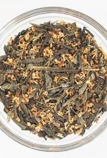 Blue Mountain Tea Co. Escarpment Summer 50G - Organic