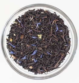 Blue Mountain Tea Co. Blackbird Blend 50G