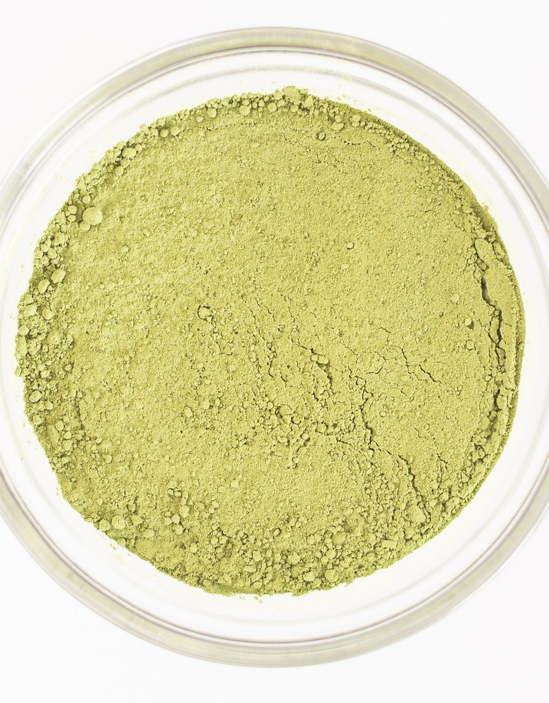 Blue Mountain Tea Co. Ceremonial Grade Japanese Matcha Uji 50G