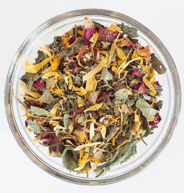 Blue Mountain Tea Co. Serenitea 50G