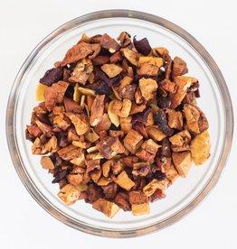 Sugar Nuts 50G
