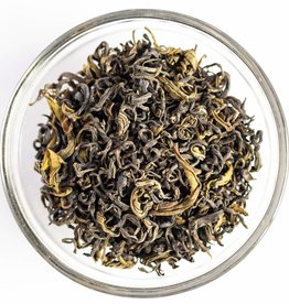 Blue Mountain Tea Co. Ganesha Green Organic - 50G