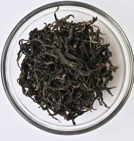 Blue Mountain Tea Co. Big Red Robe Wuyi Oolong  Organic  50G
