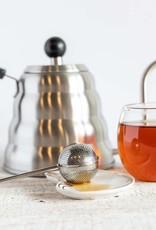 Blue Mountain Tea Co. Gooseneck tea kettle1200ml
