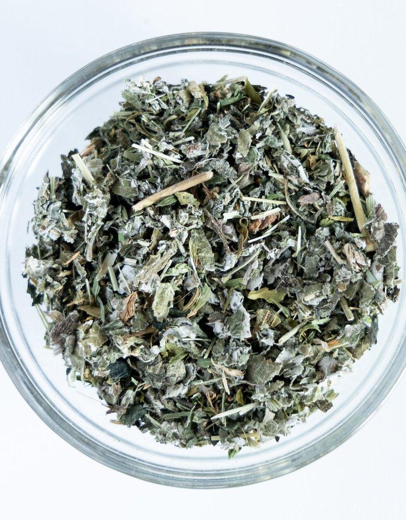 Blue Mountain Tea Co. MamaTea Organic 50G
