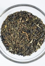 Blue Mountain Tea Co. Moroccan Mint 50G