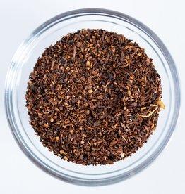 Blue Mountain Tea Co. Chocolate Orange Joy No Caffeine 50G