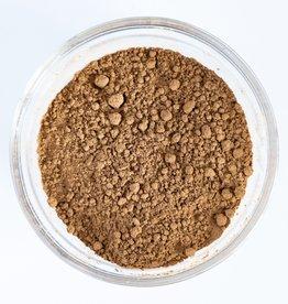 Blue Mountain Tea Co. Yogi's Cacao Bliss Organic - 50G