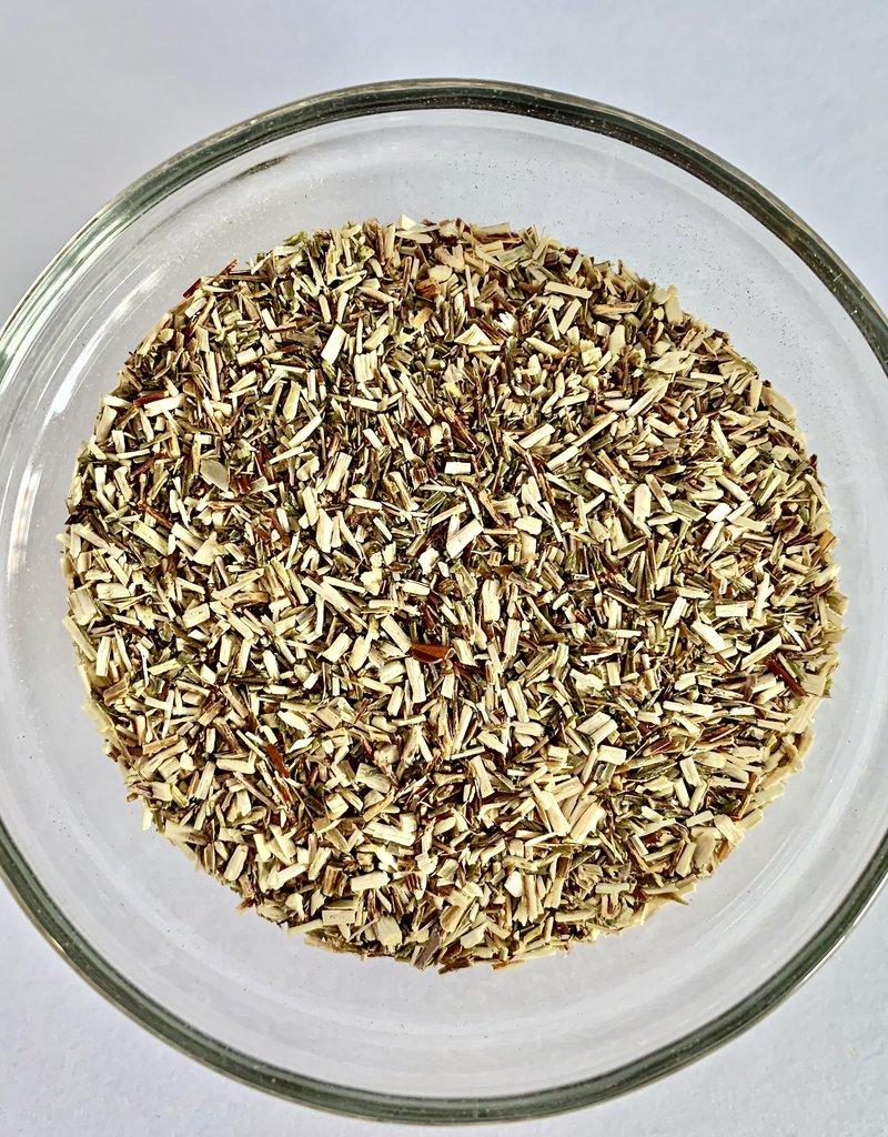 Blue Mountain Tea Co. Green Rooibos - Organic 50G