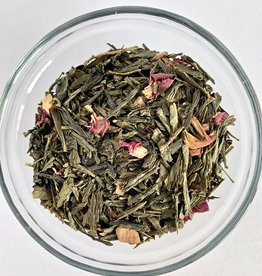 Blue Mountain Tea Co. Hearts and Flowers 50G