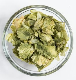 Blue Mountain Tea Co. Hops Organic 50G