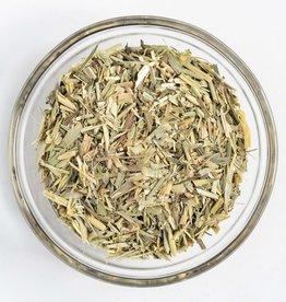 Blue Mountain Tea Co. Oat straw Organic 50G