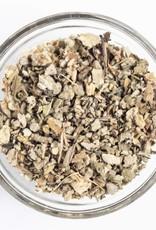 Blue Mountain Tea Co. Mullein Leaf Organic 50G