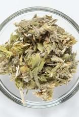 Blue Mountain Tea Co. Greek Mountain Tea Organic 50G