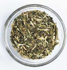 Blue Mountain Tea Co. Passion Flower 50G