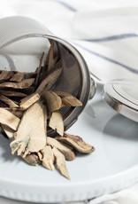 Blue Mountain Tea Co. Isatis Root 50g