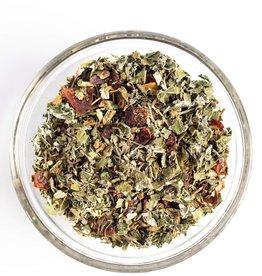 Blue Mountain Tea Co. Sweet Relief 2.0 Organic 50G
