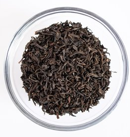 Blue Mountain Tea Co. Chota Tingrai Assam TGFOP1 Organic 50G