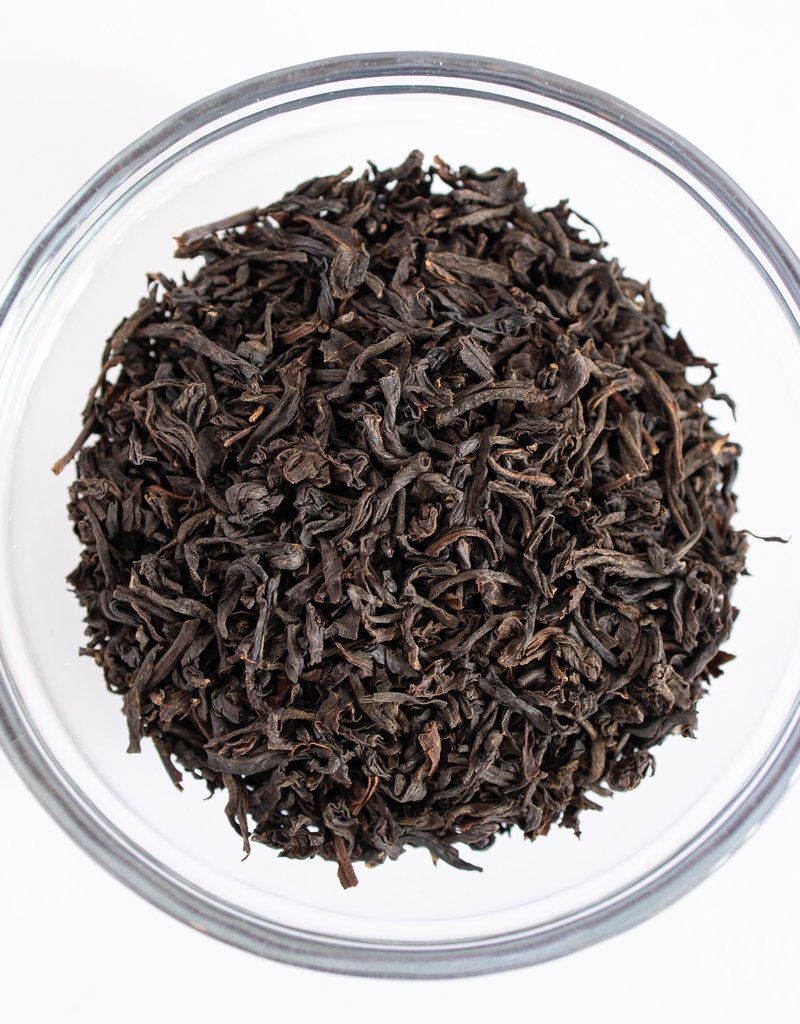 Blue Mountain Tea Co. Chota Tingrai Assam TGFOP1 Organic 50G