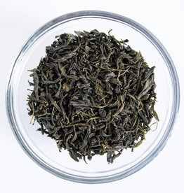 Blue Mountain Tea Co. Wu Lu Mountain Mist Organic 50g
