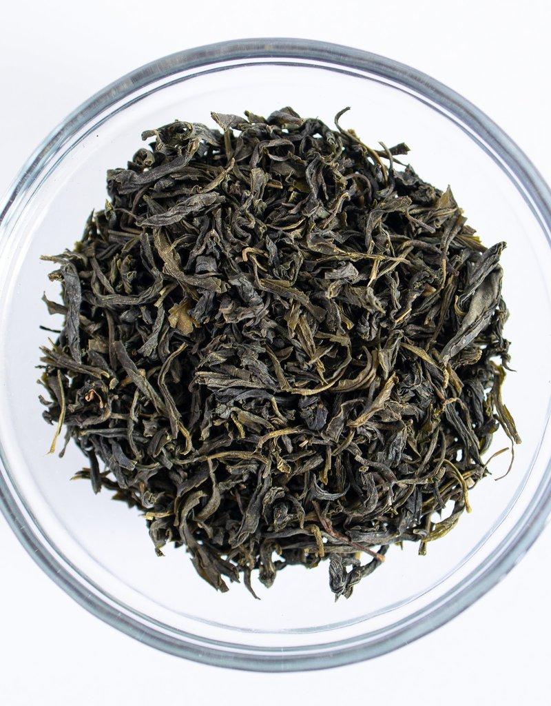 Blue Mountain Tea Co. Wu Lu Mountain Mist Organic 50g