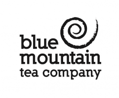 Blue Mountain Tea Company