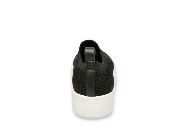 """STEVE MADDEN STEVE MADDEN """"BEALE"""" Shoe  Reg. $95  Sale $69"""