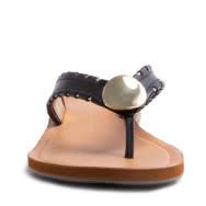"REPORT STEVE MADDEN ""SOLE"" Sandal  Reg. $45  Sale $35"