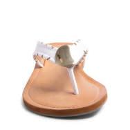 """REPORT STEVE MADDEN """"SOLE"""" Sandal"""