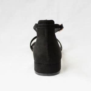 """STEVE MADDEN STEVE MADDEN """"LAMP"""" Sandal  Reg. $79  Sale $49"""