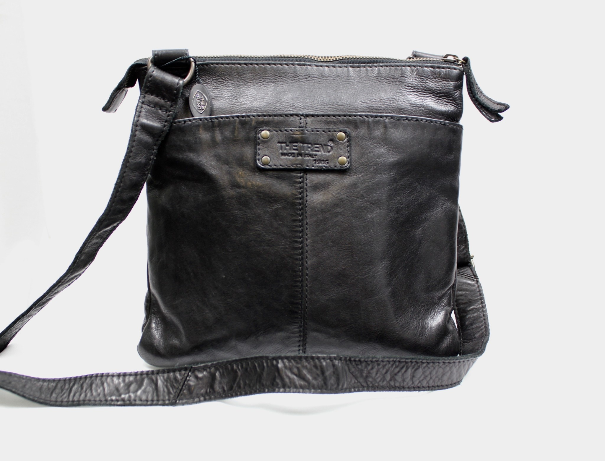 THE TREND THE TREND CROSS BODY 4503339