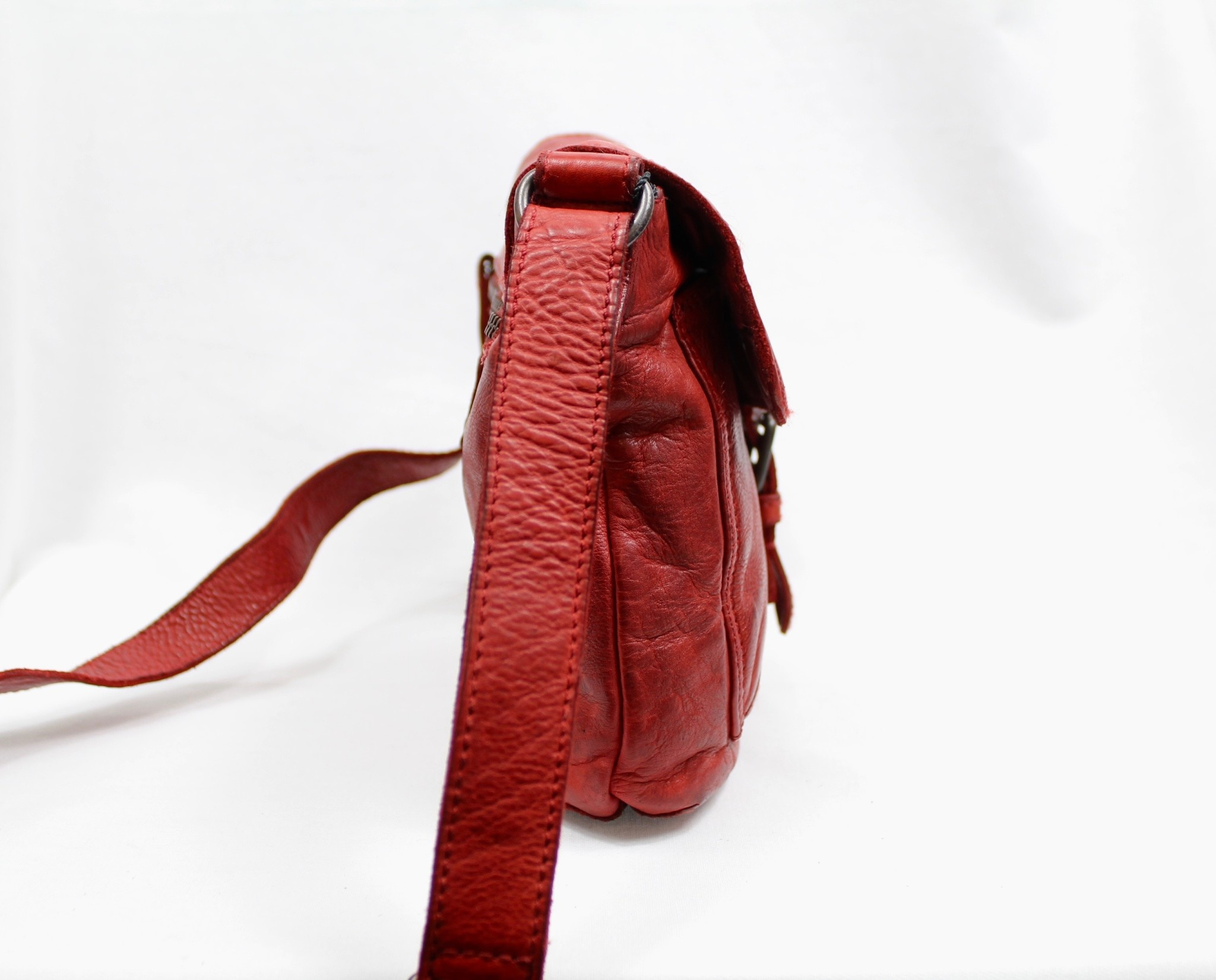 THE TREND THE TREND SMALL CROSSBODY 4203360