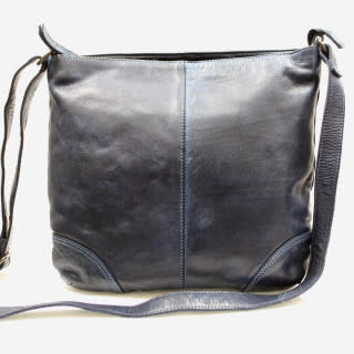 THE TREND THE TREND 4203372 Cross Body