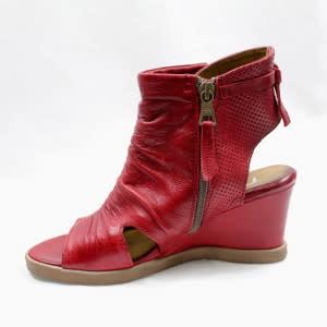 MJUS MJUS 682021 Wedge Sandal  Reg. $209  Sale $159