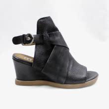 MJUS MJUS 682037 Wedge Sandal