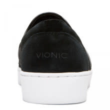 "VIONIC VIONIC ""SPLENDID KANI"" Slip-On  Reg. $159 Sale $128"
