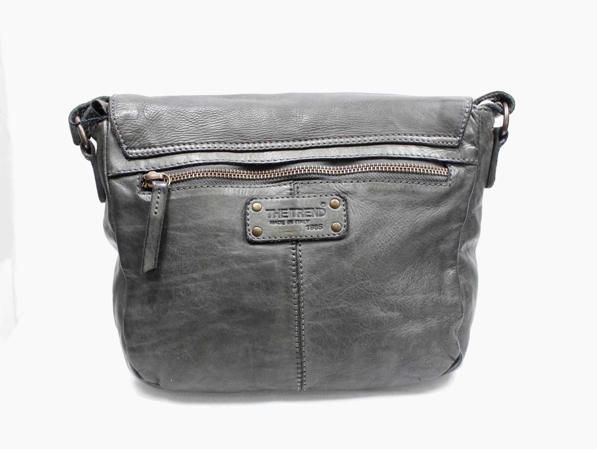 THE TREND THE TREND 4203362 Cross Body