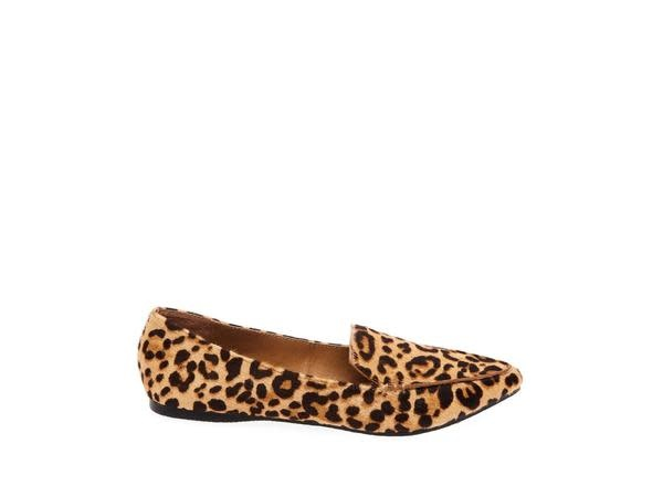 "STEVE MADDEN STEVE MADDEN ""FEATHER"" Flat"