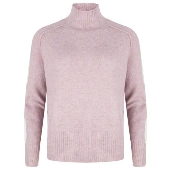 ESQUALO ESQUALO 03512 Sweater