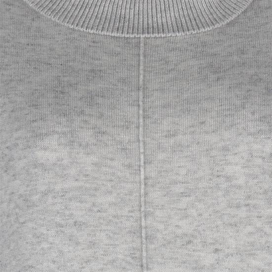 ESQUALO ESQUALO 03520 Sweater  Reg. $109  Sale $85