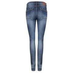 ESQUALO ESQUALO 12505 Jeans