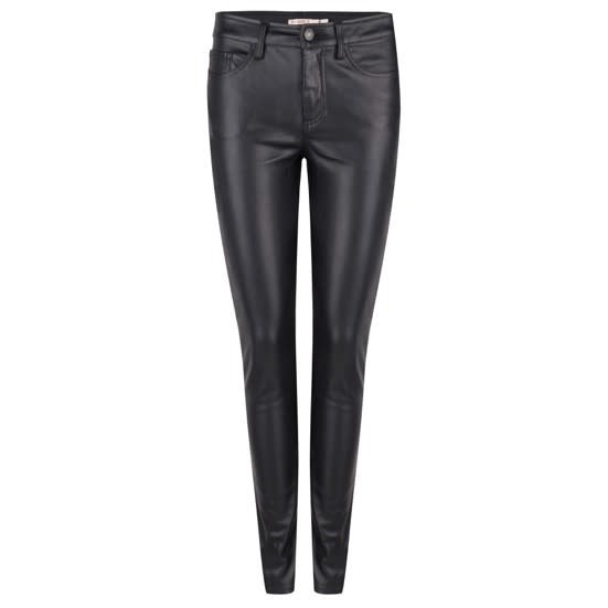ESQUALO ESQUALO 04506 Trousers PU  Reg. $115  Sale $89