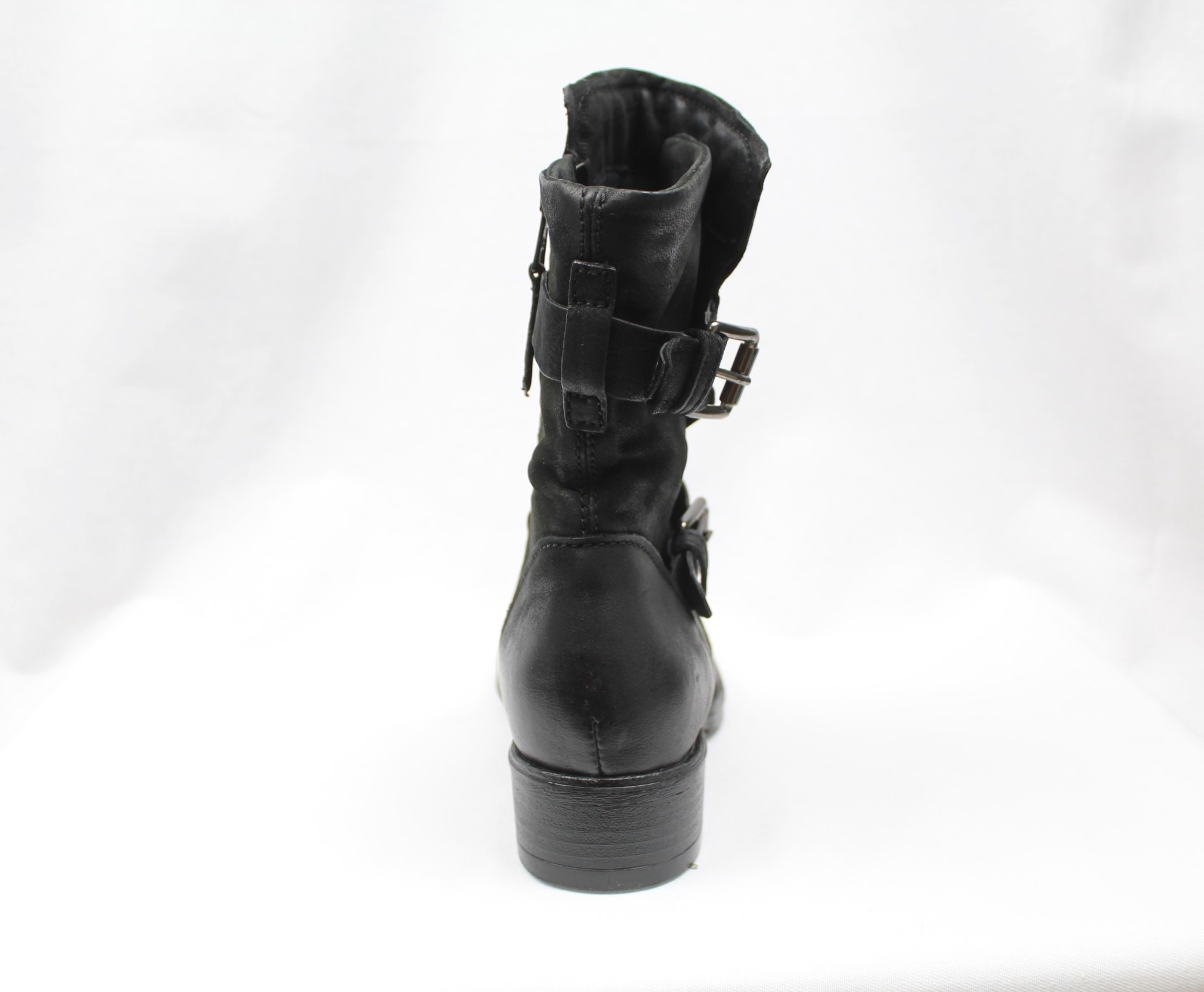 MJUS MJUS 185435 Biker Boot  Reg. $259  Sale $195