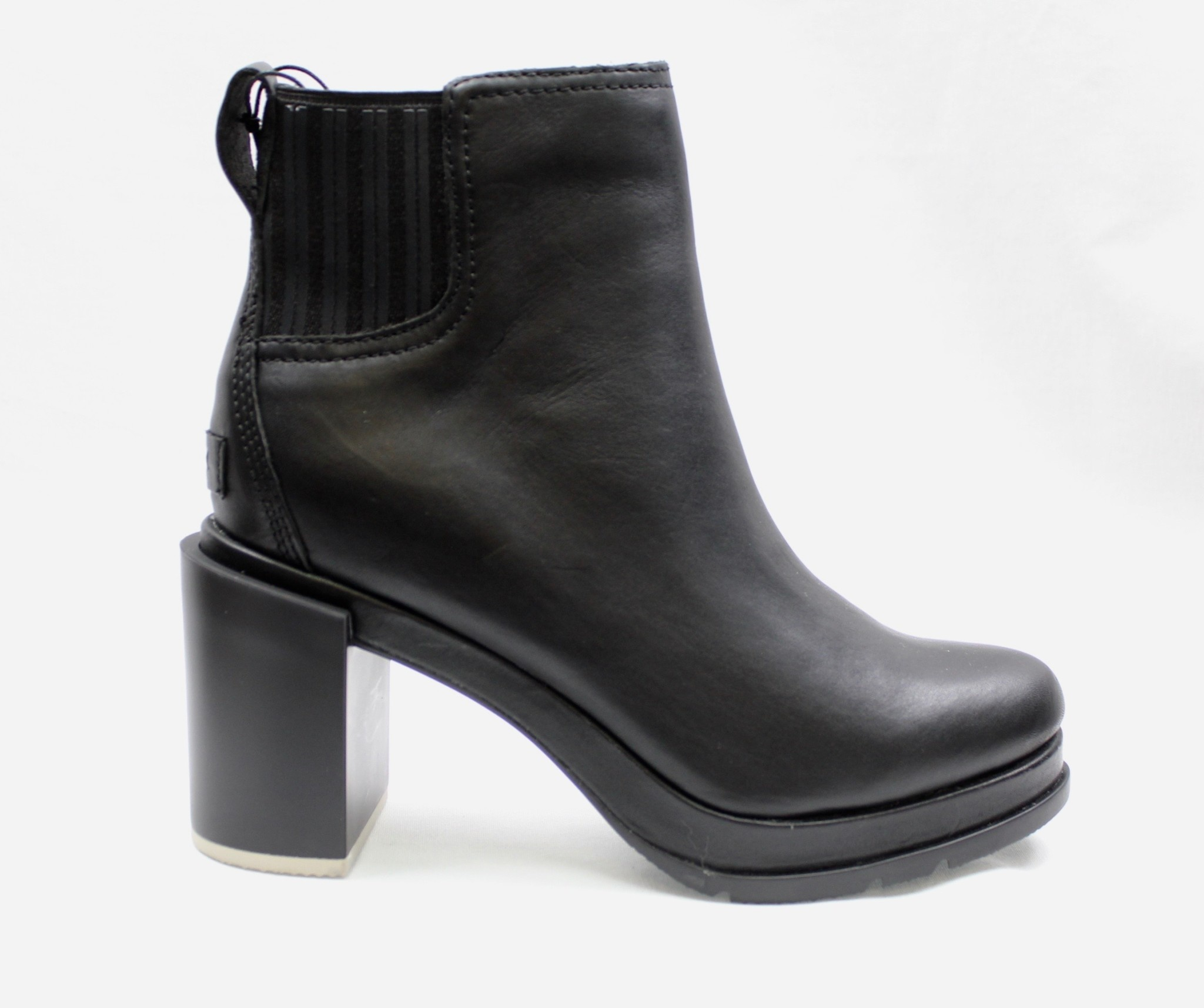 "SOREL SOREL ""MARGO"" Waterproof Bootie  Reg. $260  Sale $129"