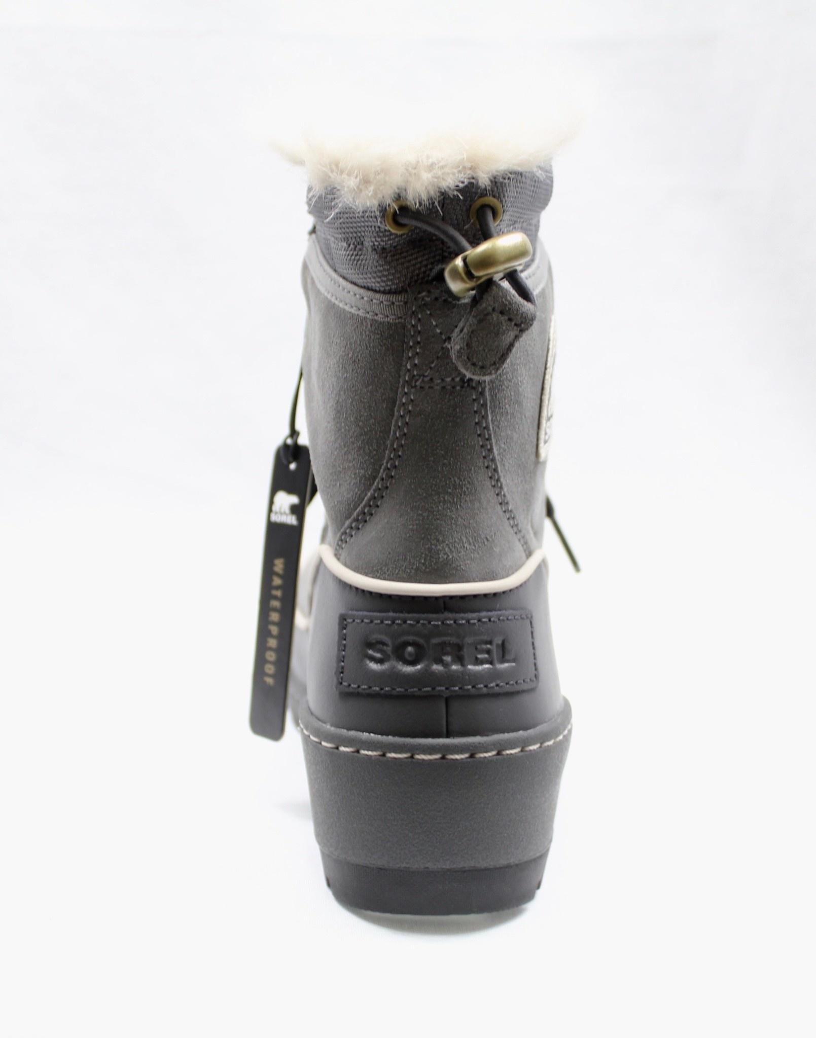 "SOREL SOREL ""TIVOLI III"" Waterproof Boot  Reg. $180  Sale $144"