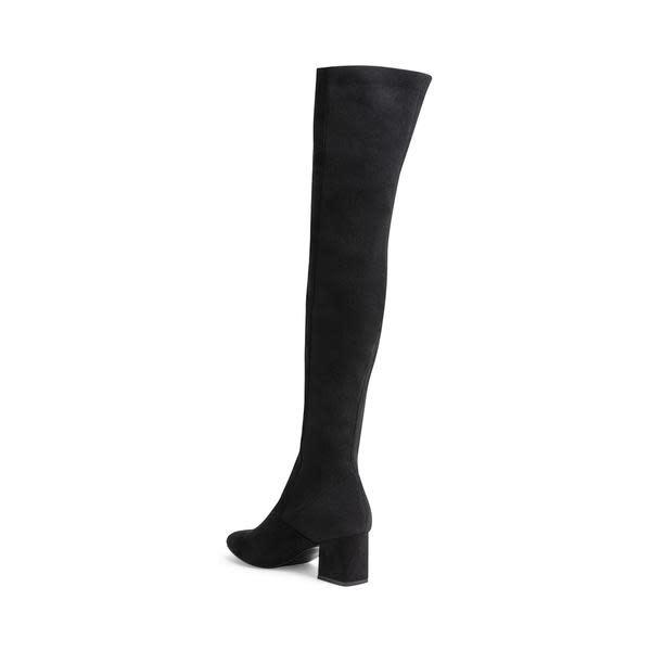 """STEVE MADDEN STEVE MADDEN """"BREN"""" Tall Boot  Reg. $175  Sale $99"""