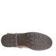 """TAXI TAXI """"JENNA"""" Tan Biker Boot  Reg. $109  Sale $69"""