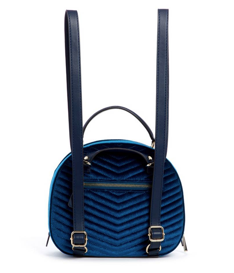 "GUESS HANDBAGS GUESS? ""VIOLA"" XBody Backpack"