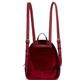"GUESS HANDBAGS GUESS? ""RONNIE"" Backpack  Reg. $125  Sale $99"